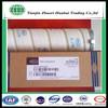 vacuum centrifugal dehydration hydraulic filter and PALL hydraulic filter HC0101FKT36H