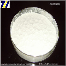 DMTD of Metalworking Fluid (2,5-Dimercapto-1,3,4-thiadiazole) for Coolant with ISO 9001-2008