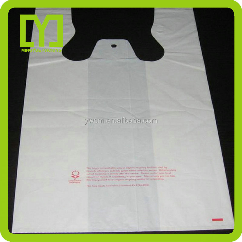 2015 high quality cheap printed clear plastic t shirt for Clear shirt packaging bags