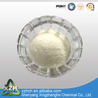 High quality sodium gluconate (tech grade & food grade) in China
