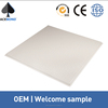 Factory wholesale excellent aluminum veneer for decorative perforated aluminum ceiling tiles