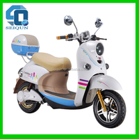 hot sale lithium battery electric bike chinese , electric motor bike scooter , high power electric bike