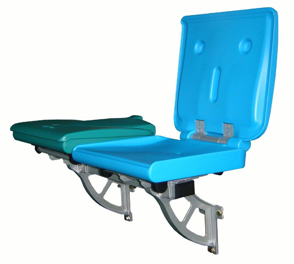 Stadium Seats Product : Stadium seat clean chair buy seats product on