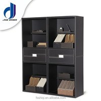 (Model K-01) inserts for filing cabinets