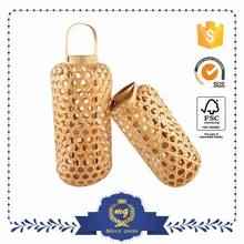 Wholesale Price With Custom Printed Logo Classic Style Moroccan Style Lanterns
