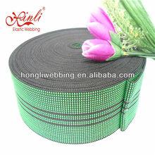 fashion jacquard elastic webbing 2014 Q004#