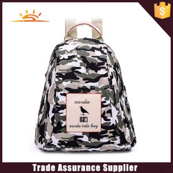 2015 new design best price military backpack