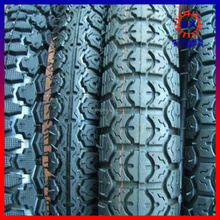 high quality manufacturers motorcycle tire and tube