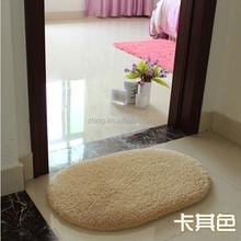 floor mat-2, fashing living room bedroom,dining room floor mat