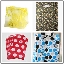 alibaba china material plastic bag food vacuum sea 2014 Recycled