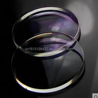 1.56/1.49/1.61/1.67 hmc emi photo gray optical lenses manufacturers in china