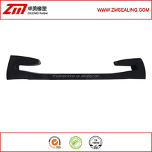 """Tank Strapping, 4"""" Wide without Lip on Outside Edges"""