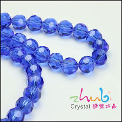 Silicone Teething Beads,Silicone Teething Beads In Jewerly ,Food Grade Silicone Teething Beads