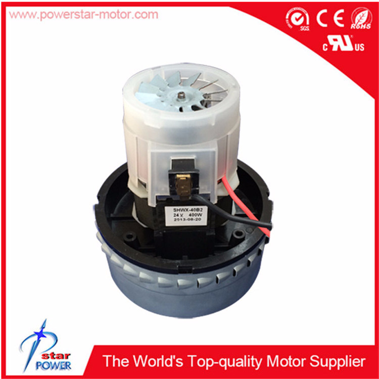 Wet And Dry Car Vacuum Cleaner Motor Buy Vacuum Cleaner Motor Brushless Dc Motor For Vacuum