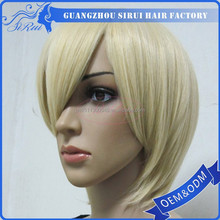 Lowest prices synthetic h cosplay, fullmetal alchemist winry rockbell working cosplay, japanese lingerie cosplay wig