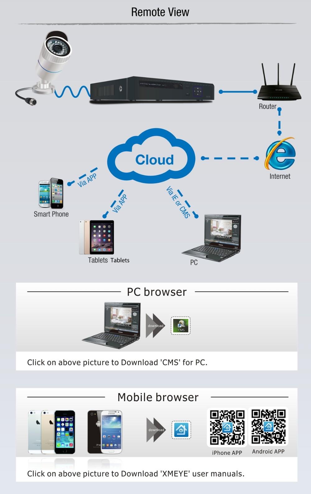 PLC-6.jpg