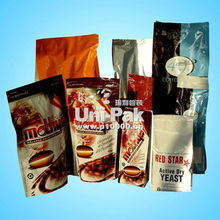 Excellent Brazilian Coffee Slimming Coffee Bags