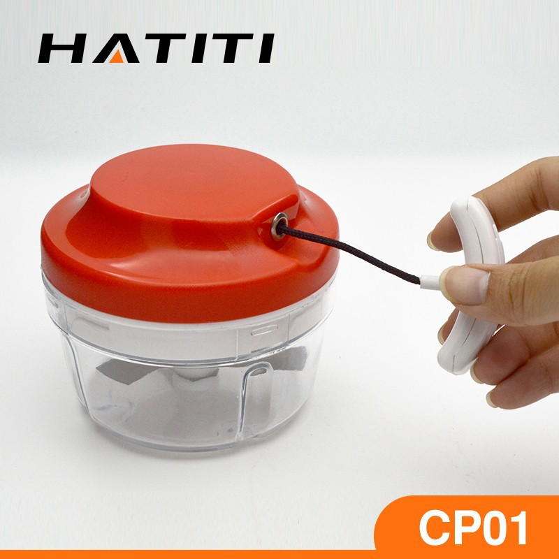 Food Processor As Seen On Tv ~ Kitchen helper speedy food chopper as seen on tv cp