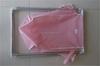 FS Jumbo fabric mesh drawstring reusable laundry bags