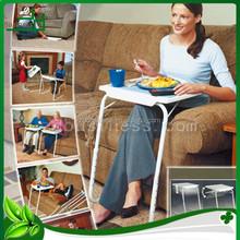 folding portable table mate india flipkart dining tables