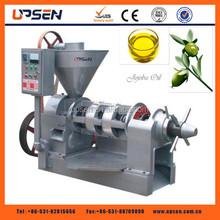 Jojoba seeds oil press expeller machine