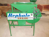 High Quality Rolling Cylinder Sieve