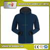 Hot selling cheap softshell jacket sale men