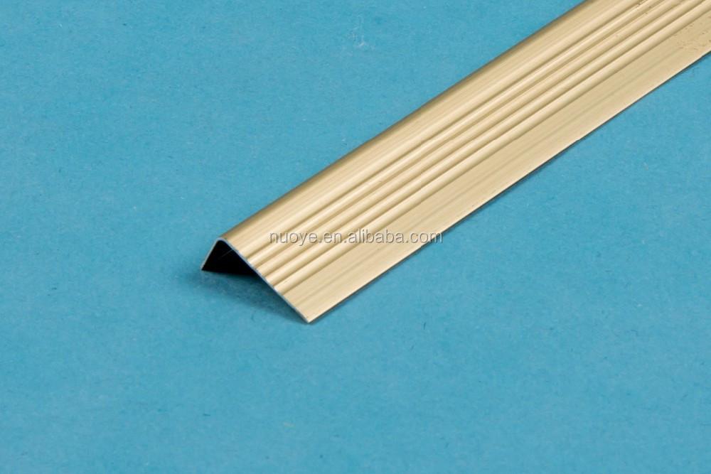 Angle Tile Trim/metal Tile