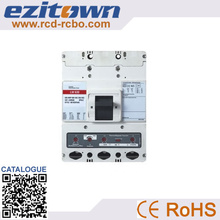 Chinese production 1600A siemens circuit breaker