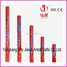 Reasonable price popular gifes party decoration party poppers