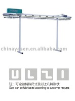 Automatic Transporting line for clothing