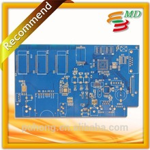 Chat better than watch,microscope PCB manufacturer