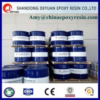 Excellent Corrosion Resistance Modified Aromatic Amine Curing Agent DG8830