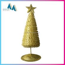 Most Popular Christmas Glitter Tree