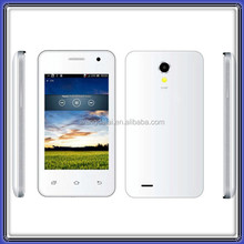 4G Smart phone second hand mobile phone