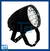19x10w Led Aura Led Wash Zoom Par Light