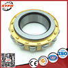 Free sample multi-row full complement cylindrical roller bearing RN215
