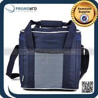 Hot Sale Easy Carrying Picnic Cooler Bag