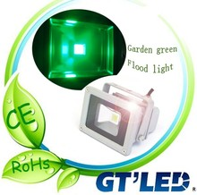 Online shopping site AC85-265V IP65 outdoor 50 watt led RGB flood light
