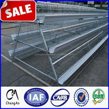 China supply chicken cage, chicken layer cage,poultry cage for sale