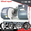 /product-gs/awr2840-wheel-repair-cnc-rim-repair-lathe-machine-60209995823.html