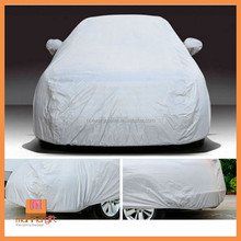 High quality car covers sun protection car cover fabric car cover