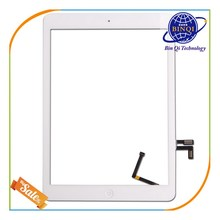 Alibaba China wholesale best price lcd screen replacement for iPad5/ iPad Air