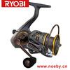 professional 2015 new OEM fish spinning reel fishing gear