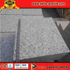 /product-gs/hot-sale-chinese-granite-g603-flamed-grey-stone-60007943677.html