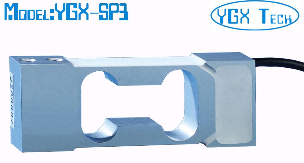 Strain Gauge Load Cell Specifications Strain Gauge Sensor Load Cell
