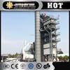 Road Construction XCMG LQC240 240 T/h Asphalt Hot Mix Plant
