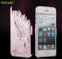 for iphone case 5 gaming pc case
