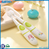 New products electrical sonic toothbrush Children Toothbrush