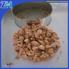wholesale canned tuna good brand price